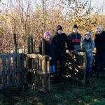Compost heap team 2